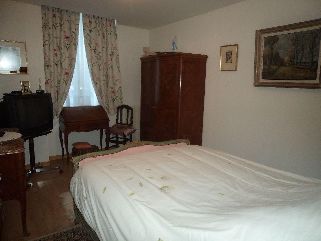 Sale apartment Saint omer 167000€ - Picture 5