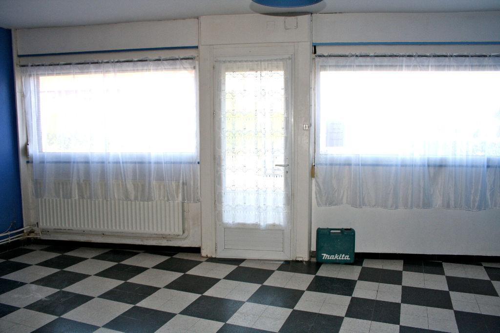 Vente appartement Isbergues 113000€ - Photo 9