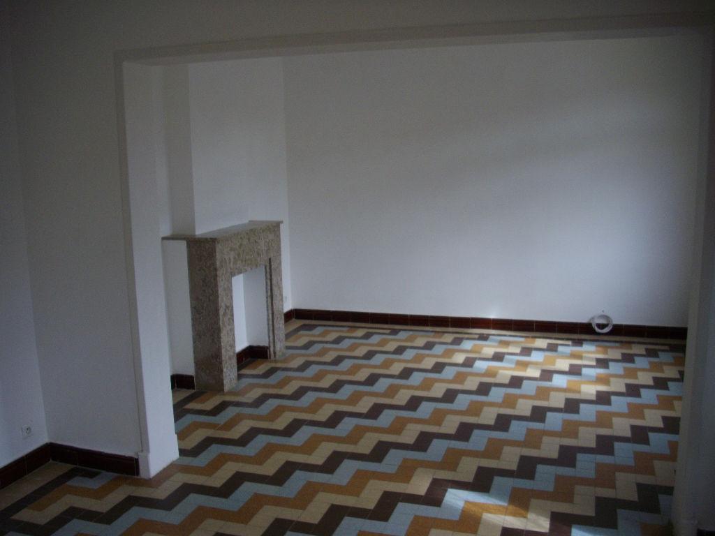 Rental house / villa Lambres 655€ CC - Picture 4