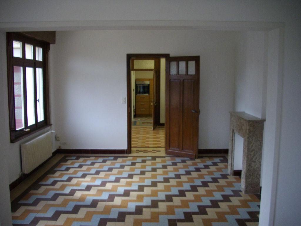 Rental house / villa Lambres 655€ CC - Picture 5