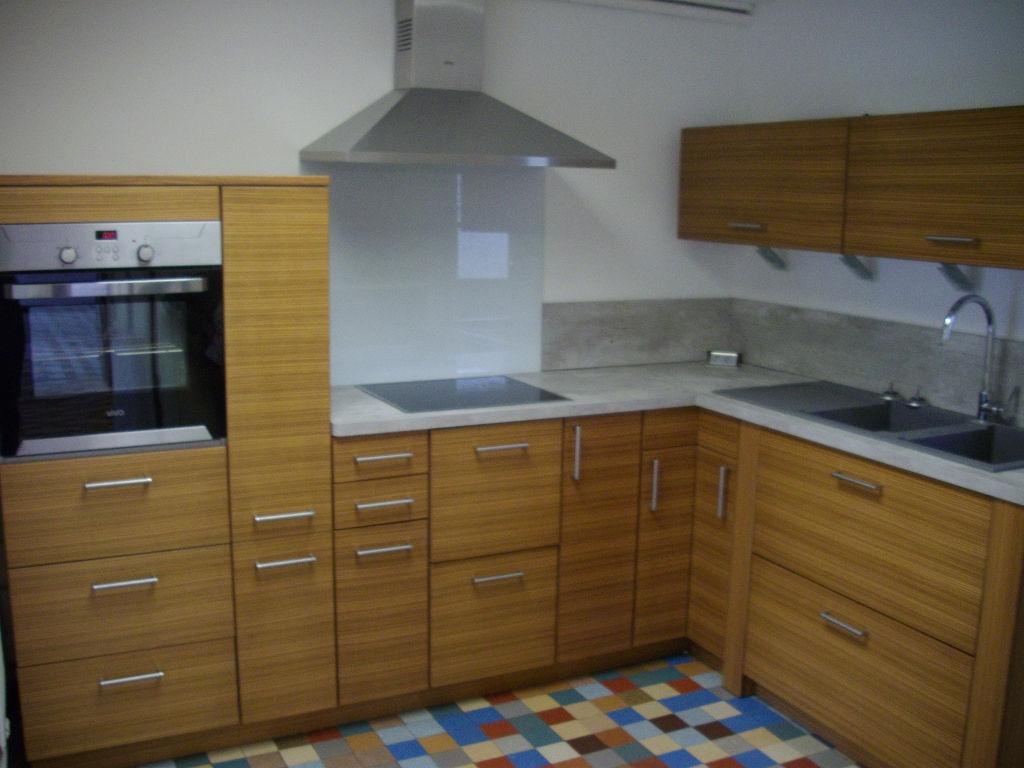 Rental house / villa Lambres 655€ CC - Picture 6