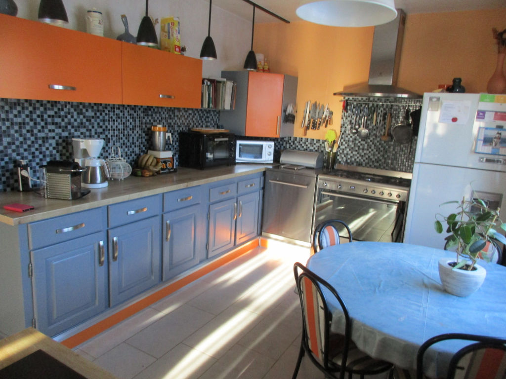 Sale house / villa Therouanne 198000€ - Picture 3