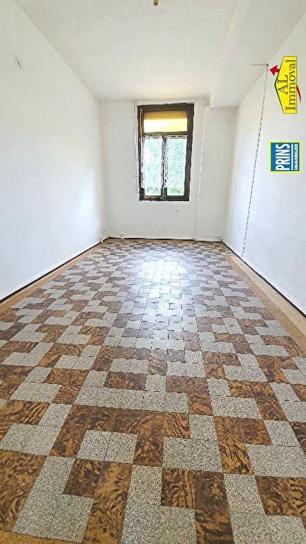 Vente maison / villa Molinghem 116000€ - Photo 4