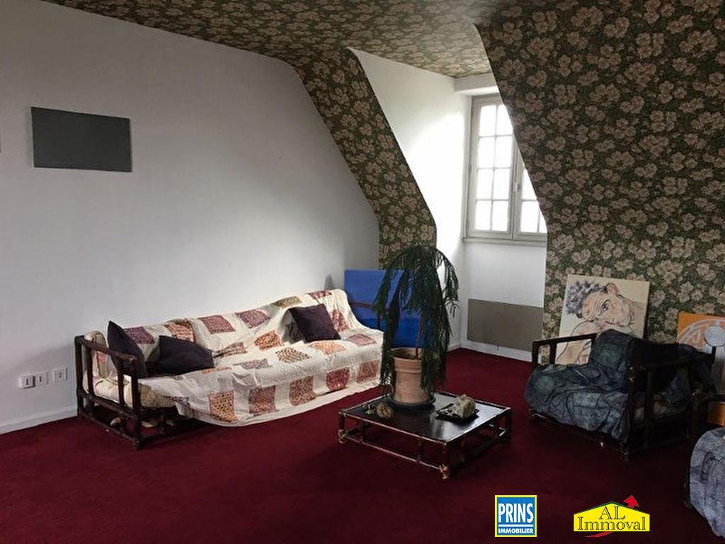 Vente maison / villa Arques 178500€ - Photo 5