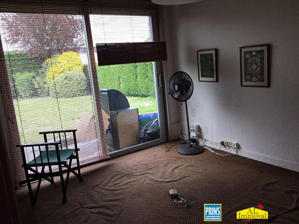 Vente maison / villa Arques 178500€ - Photo 8