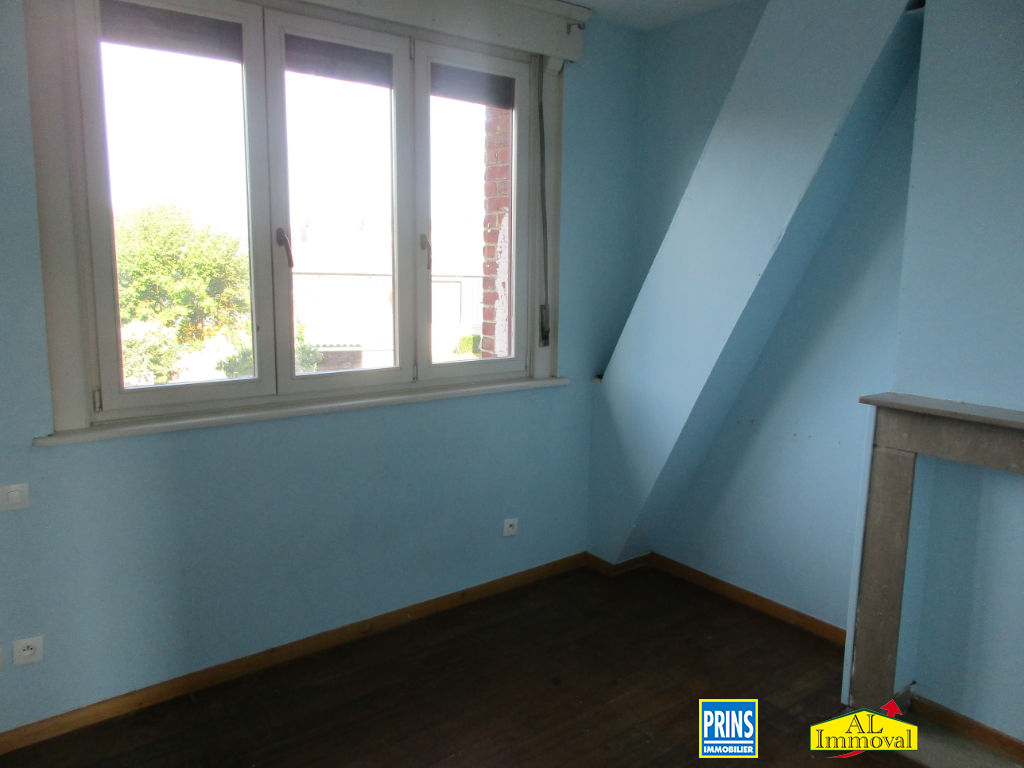 Sale building St omer 144000€ - Picture 8