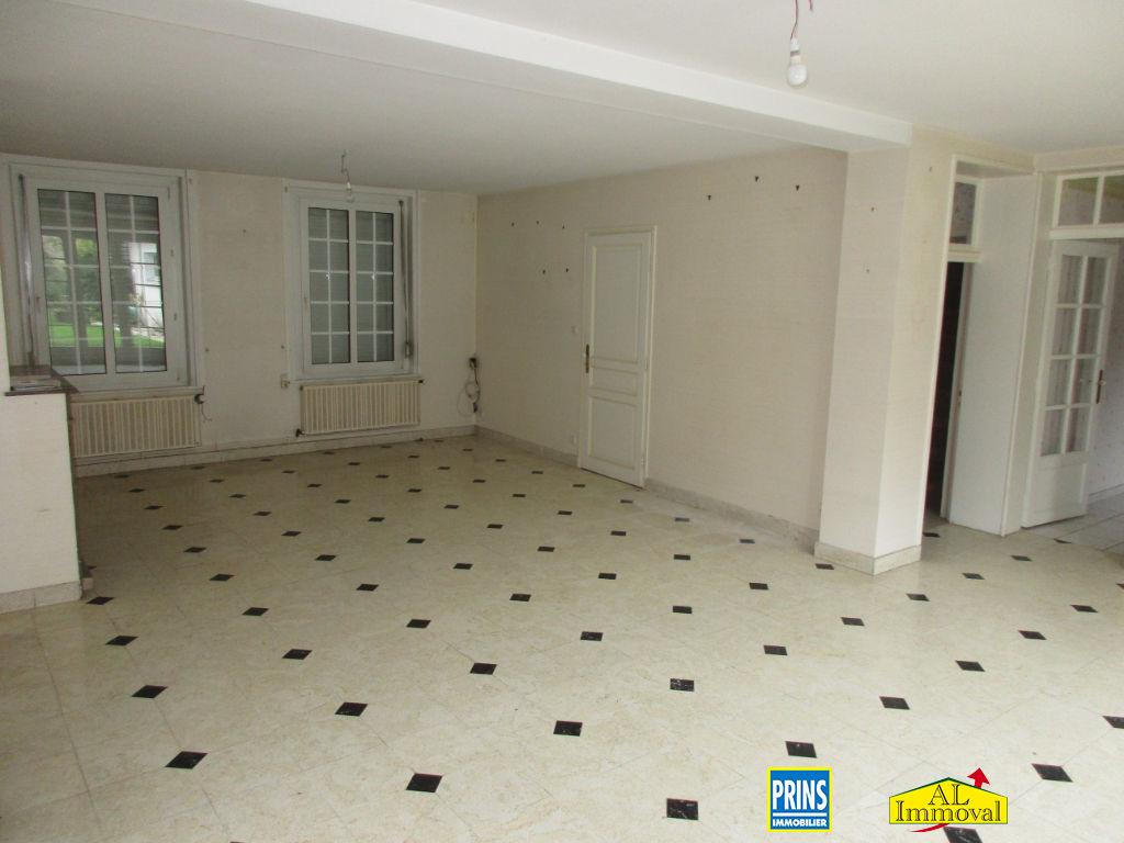 Sale house / villa Saint martin au laert 197070€ - Picture 3