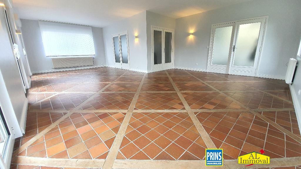 Sale house / villa Lillers 349900€ - Picture 5