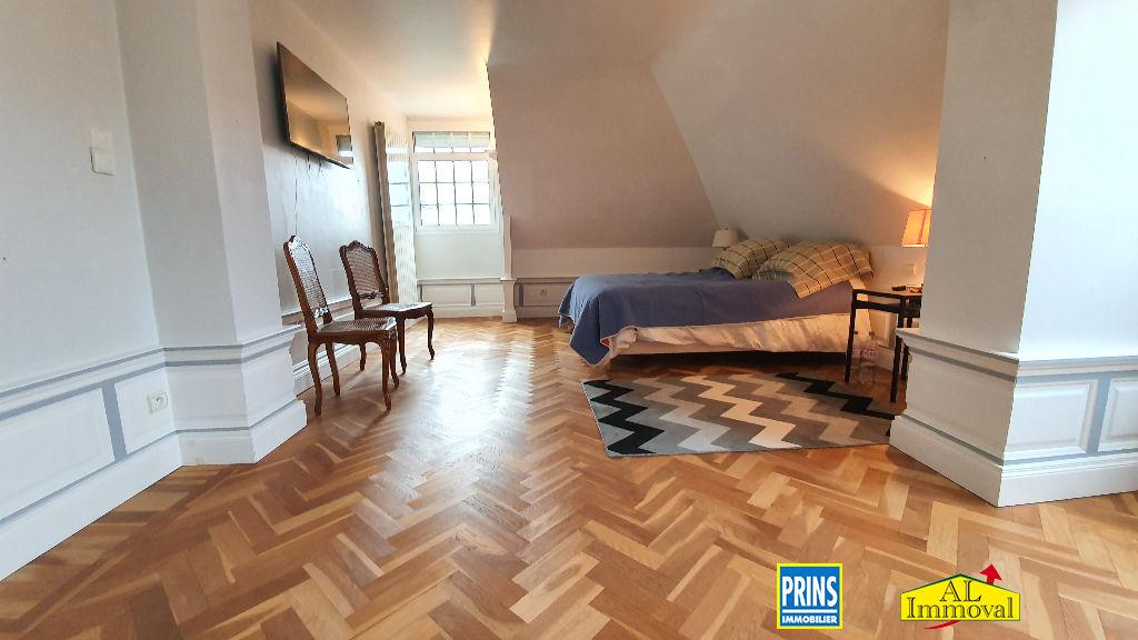 Sale house / villa Lillers 349900€ - Picture 8