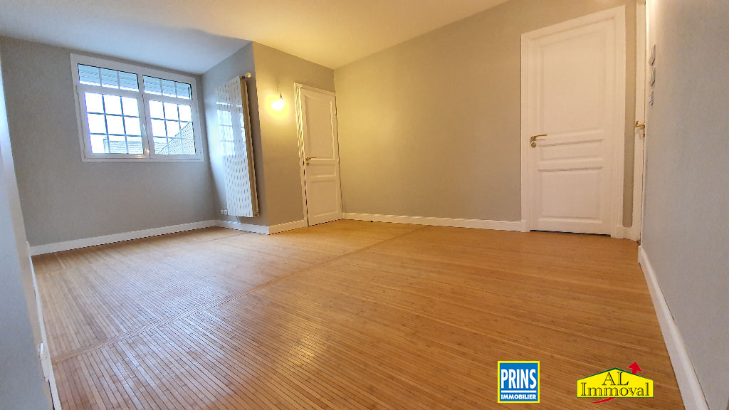 Sale house / villa Lillers 349900€ - Picture 12