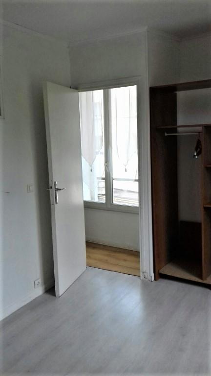Vente Appartement de 2 pièces 32 m² - RAMBOUILLET 78120 | L