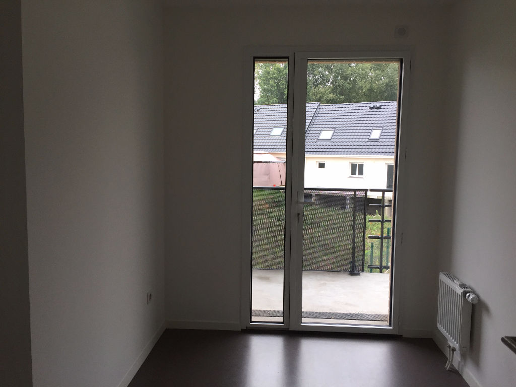 Location appartement Longuenesse 641€ CC - Photo 5