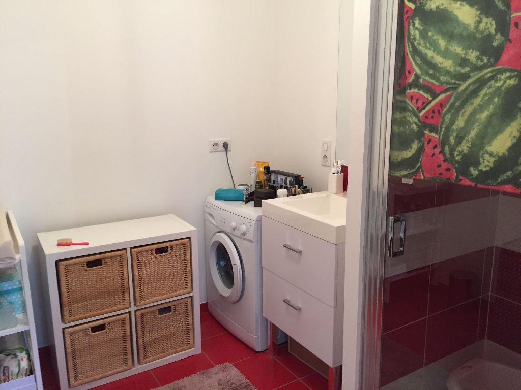 Location appartement Longuenesse 641€ CC - Photo 6