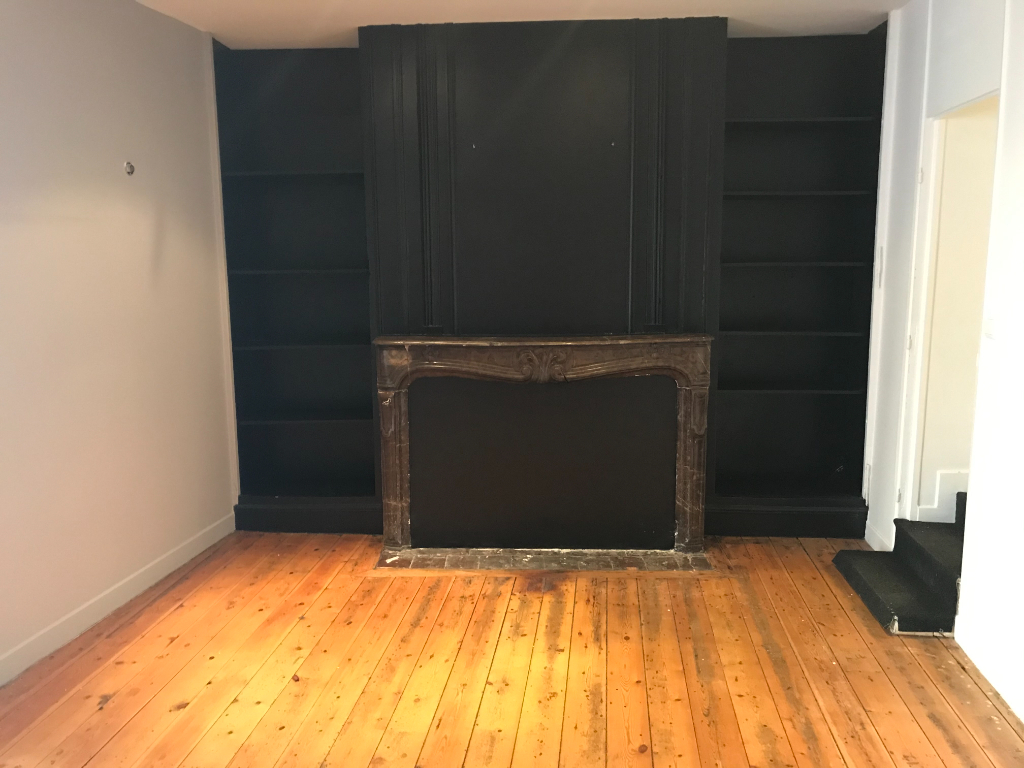 Location local commercial Saint omer 650€ HC - Photo 4