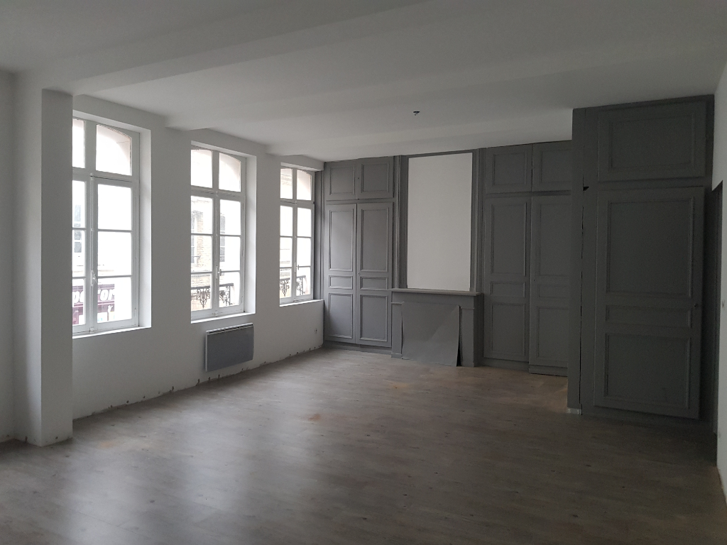 Sale building St omer 178 160€ - Picture 2