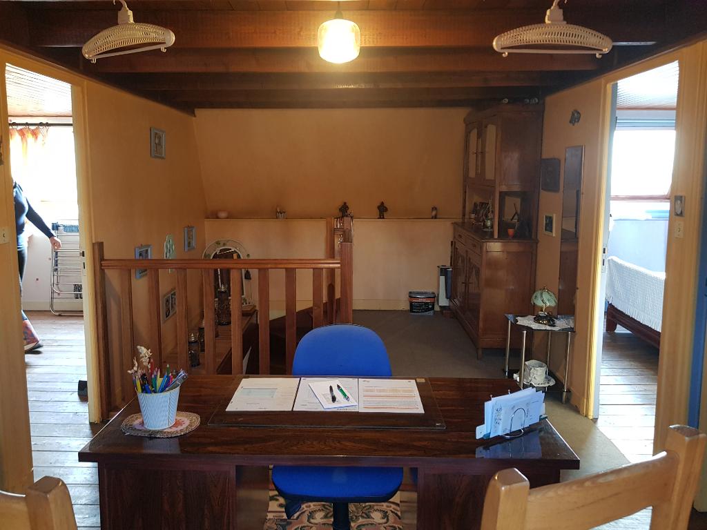 Vente maison / villa Nielles les blequin 136240€ - Photo 3
