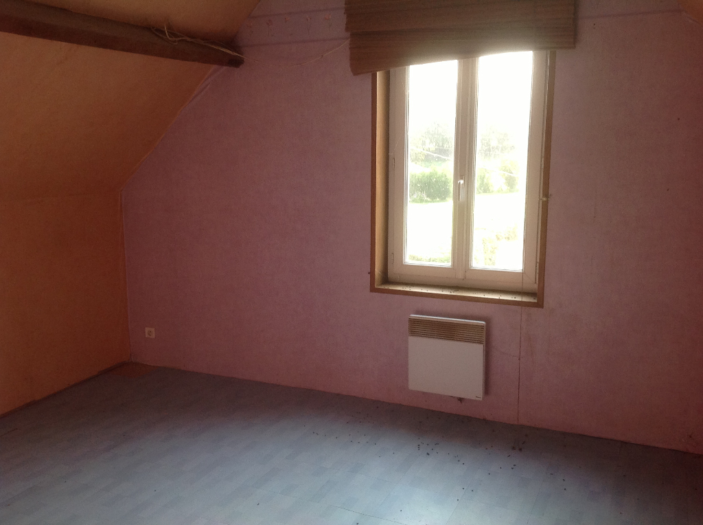 Vente maison / villa Therouanne 40 000€ - Photo 5