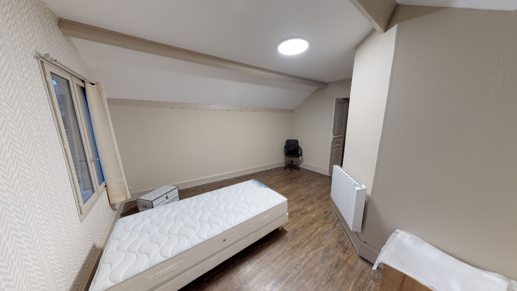 Vente appartement St omer 144624€ - Photo 4
