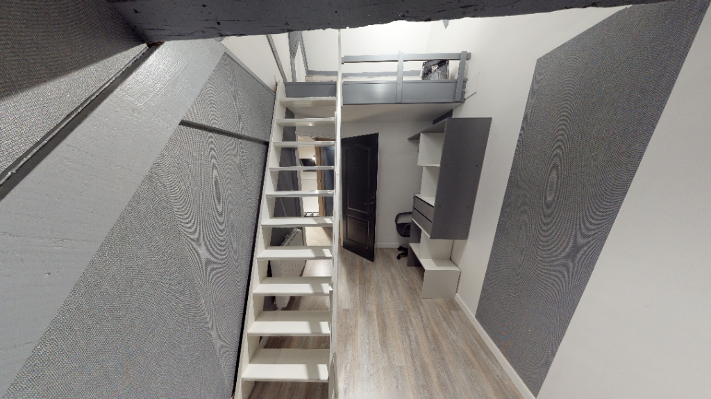 Vente appartement St omer 144624€ - Photo 7