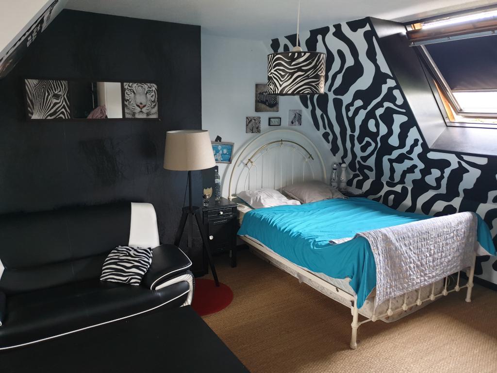 Vente maison / villa Houlle 272480€ - Photo 10