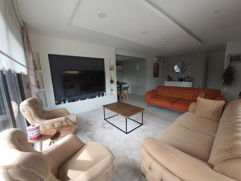 Vente maison / villa Longuenesse 366800€ - Photo 2