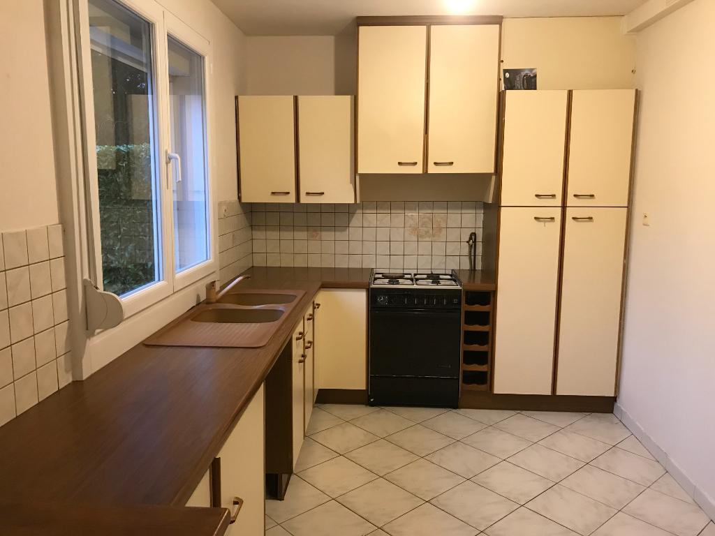 Rental house / villa Longuenesse 775€ CC - Picture 4
