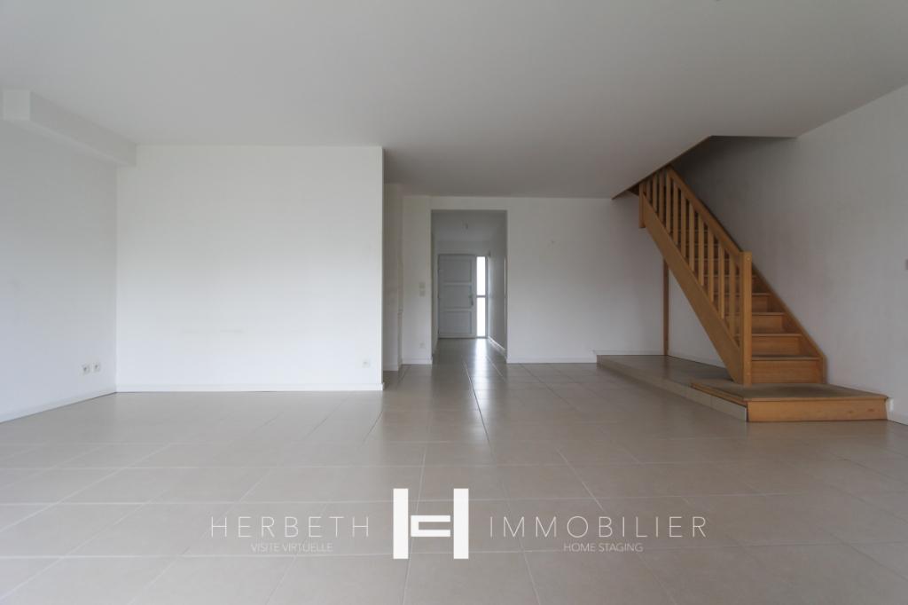 Maison Talange 5 pièce(s) 120 m2