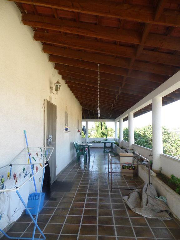 Vente Maison 18 pièces GAGNAC SUR GARONNE 31150