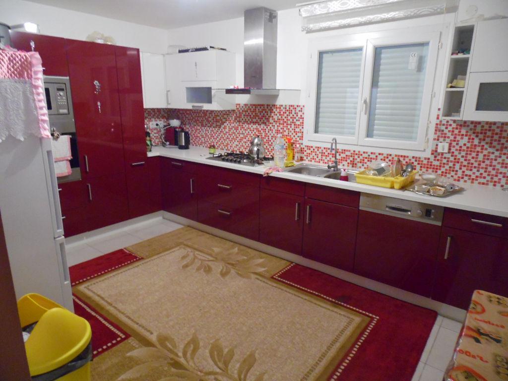 Vente Maison 6 pièces FONSORBES 31470