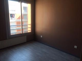 Vente Appartement 4 pièces TOULOUSE 31100