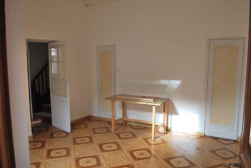 Location Appartement 3 pièces CINTEGABELLE 31550