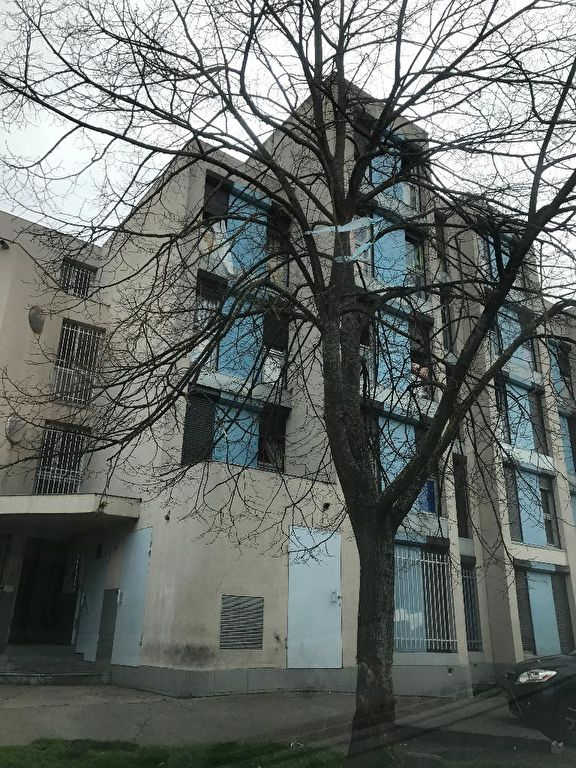 Vente Appartement 1 pièces TOULOUSE 31100