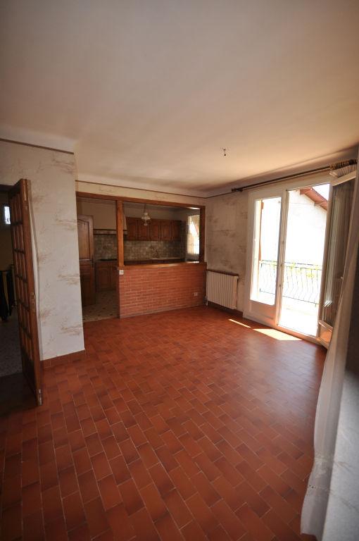 Vente Maison 5 pièces LABARTHE SUR LEZE 31860