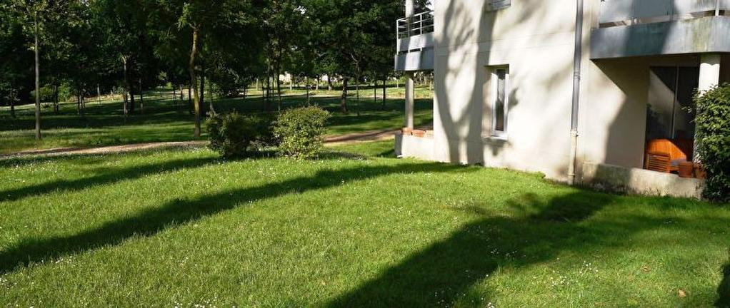 vente maison/villa 4 pièces LA ROCHELLE 17000