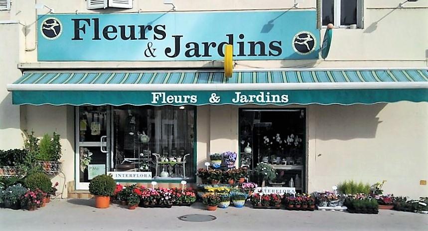 vente-fonds-de-commerce boutique 6 pièces FAUVERNEY 21110