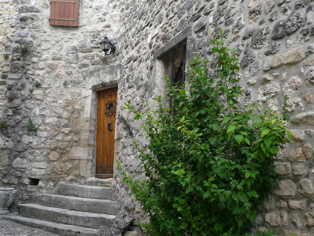 Vente Maison 6 pièces SALLES SOUS BOIS 26770