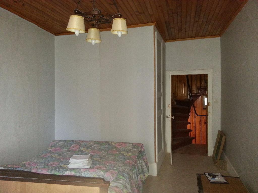 Vente Maison 5 pièces CHAMARET 26230