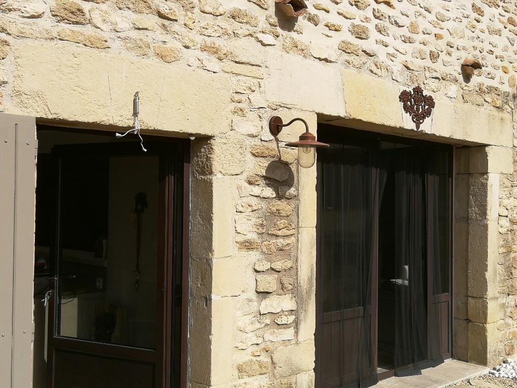 Vente Maison 5 pièces GRIGNAN 26230