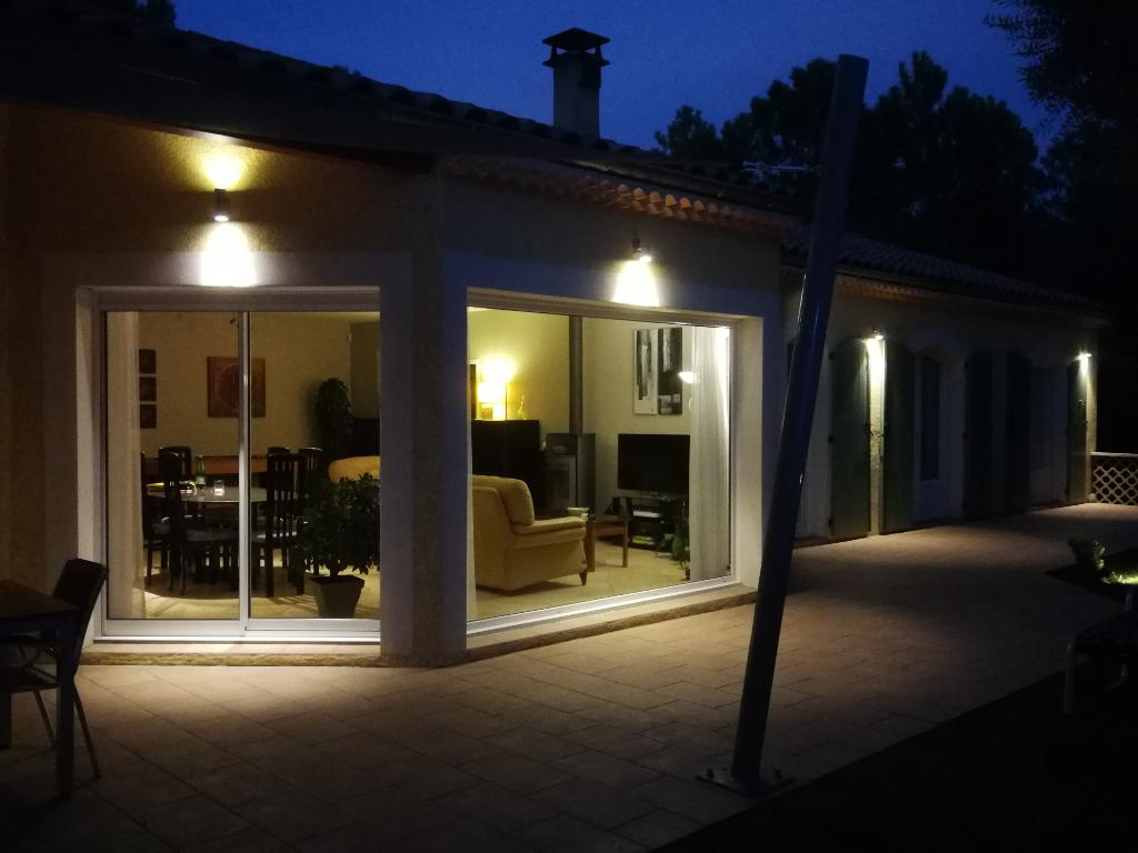 Vente maison/villa 6 pièces SUZE LA ROUSSE 26790
