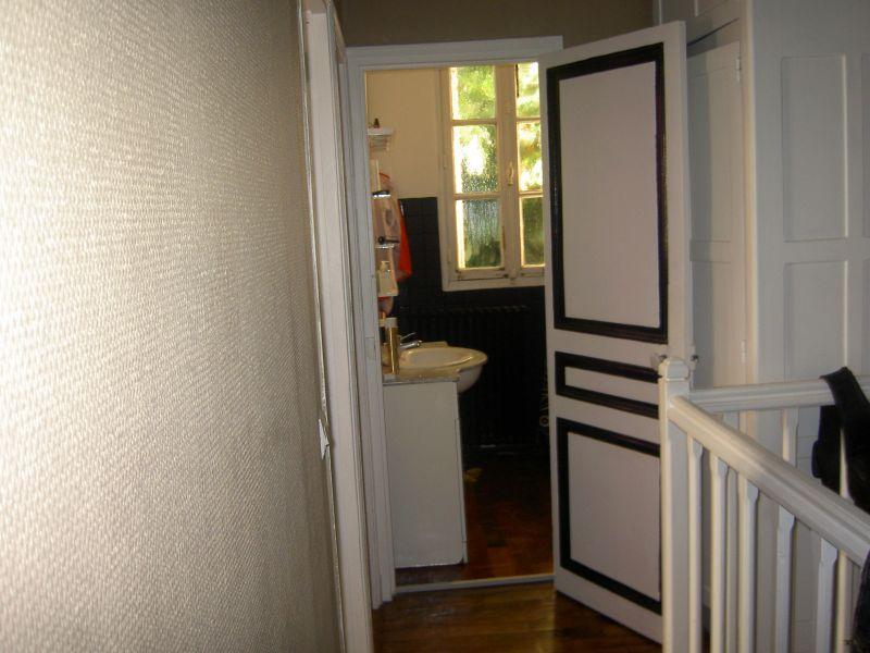 maison 3 pi ces 2 pas du bois de clamart 595000fai. Black Bedroom Furniture Sets. Home Design Ideas