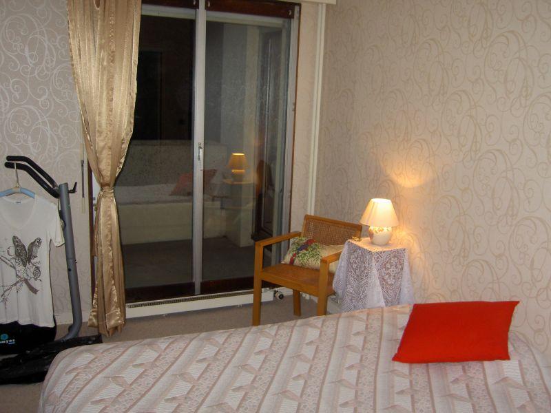 vente appartement 2 pièces CRETEIL 94000