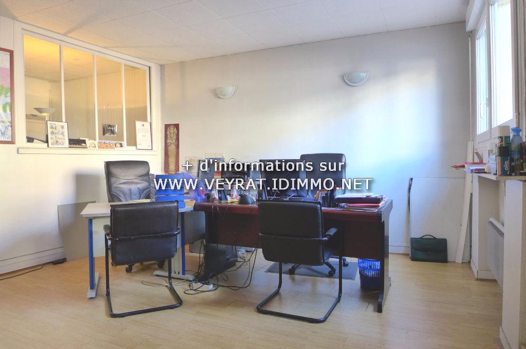 Vente Appartement 2 pièces Issy-les-Moulineaux 92130