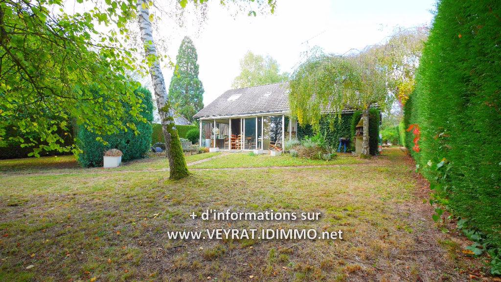 Vente Maison 6 pièces GAMBAIS 78950