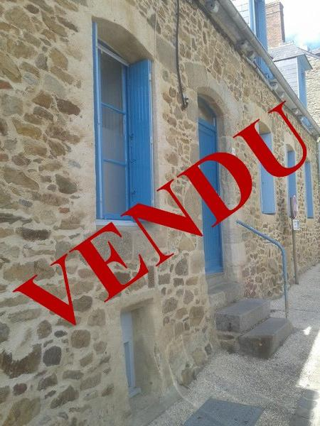 image annonce 29904654