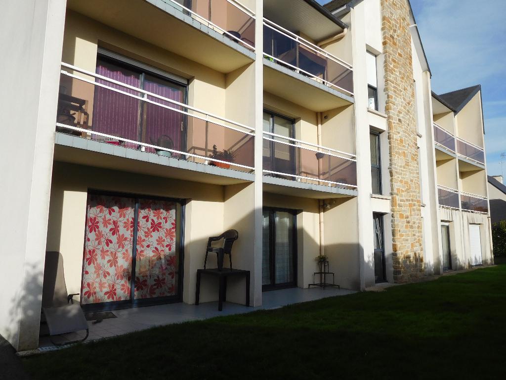 location appartement lamballe 22400 sur le partenaire. Black Bedroom Furniture Sets. Home Design Ideas