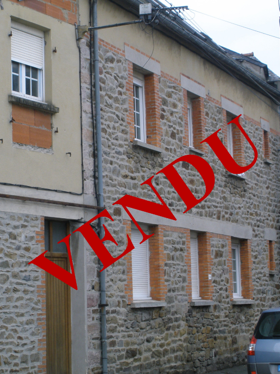 image annonce 4629335
