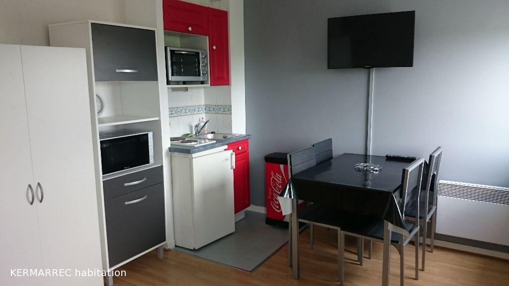 location appartement vannes 56000 sur le partenaire. Black Bedroom Furniture Sets. Home Design Ideas