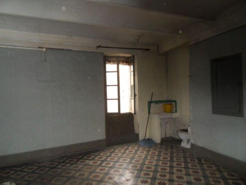Vente Appartement 1 pièces SAINT AMBROIX 30500