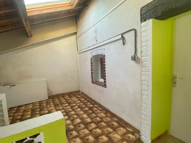 Location Appartement 3 pièces SAINT AMBROIX 30500