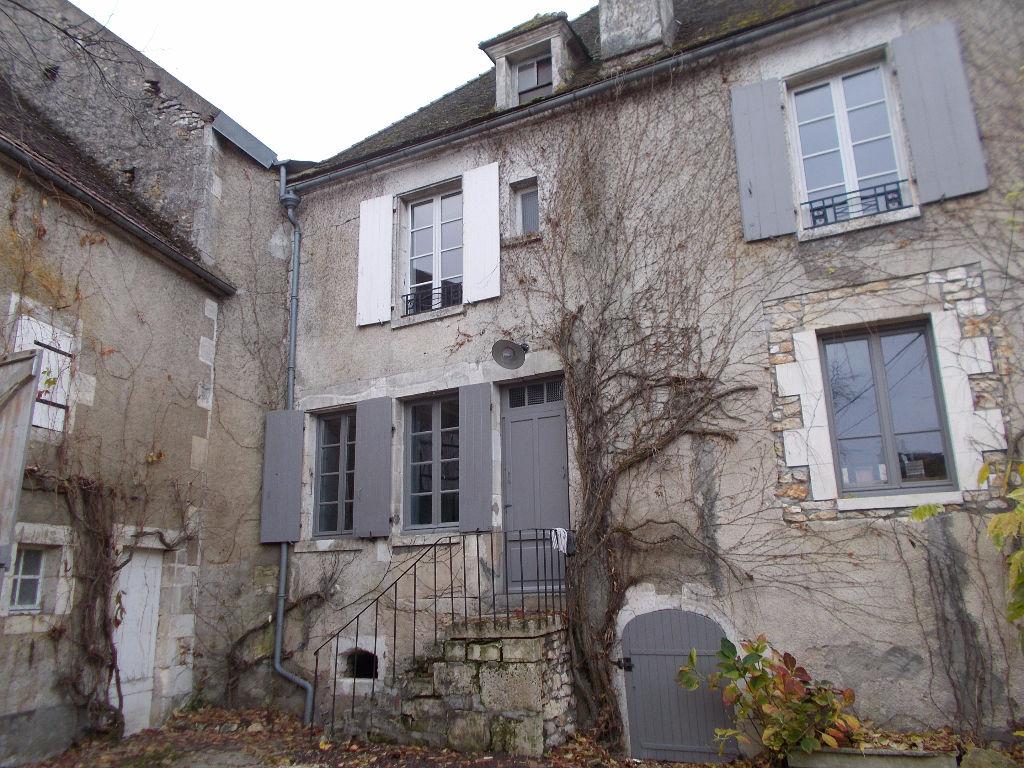 Secteur Yonne/Nievre